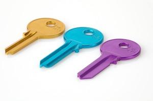 De droom als sleutel