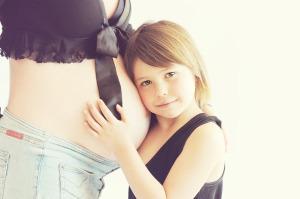 Zwanger zijn in dromen