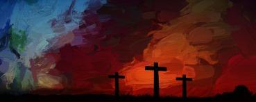 Wat sterft er in jouw droom aan het kruis?