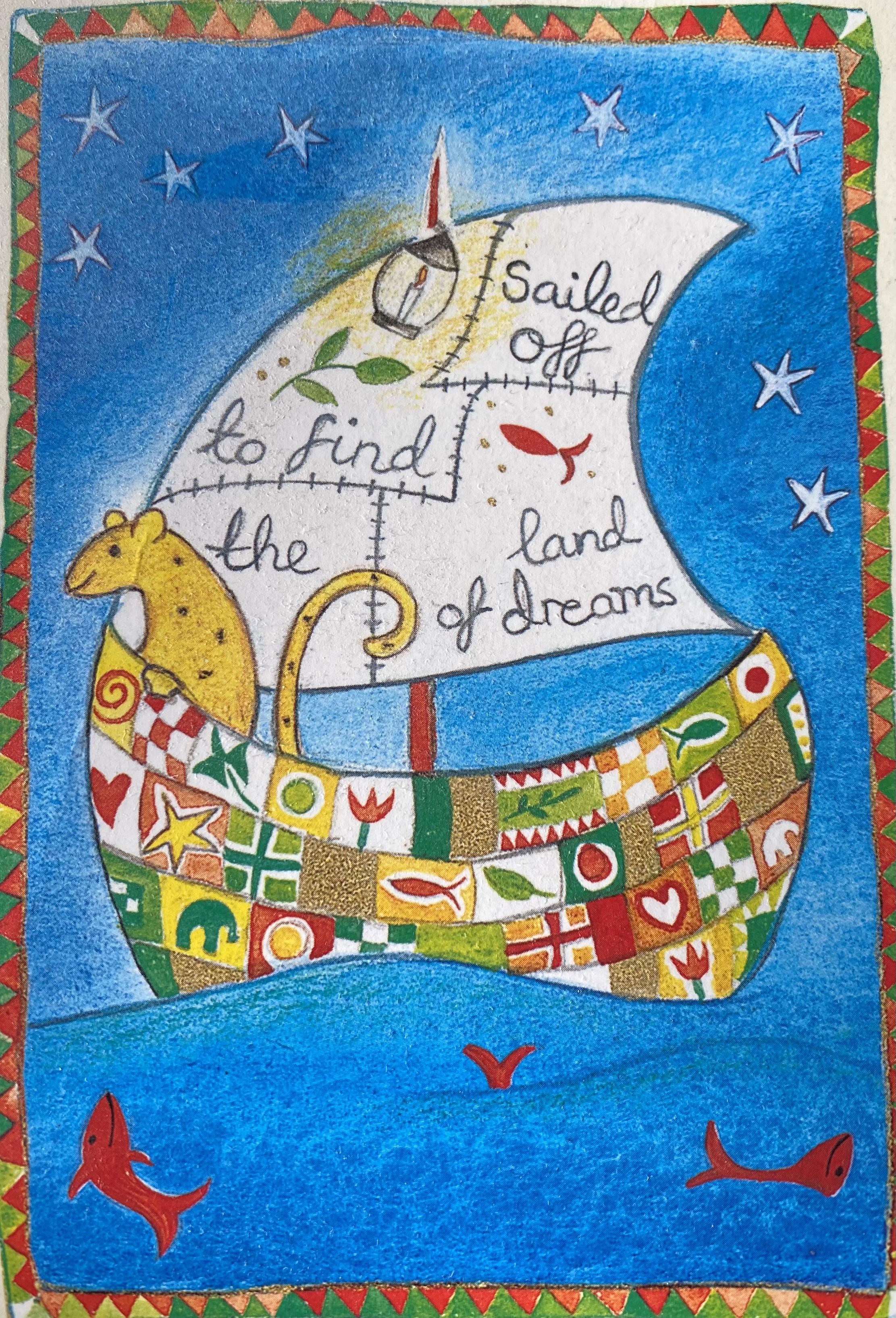 Dromenuitleg, Betekenis dromen